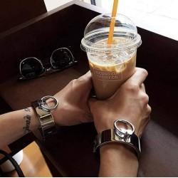 Iced Cafe Latte